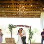 Burdoc Farms Weddings & Events 48
