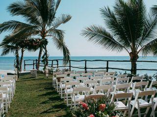 Weddings Vallarta by Barbara 7