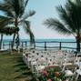 Weddings Vallarta by Barbara 14