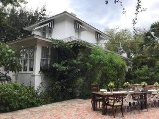 The Bryan House 2