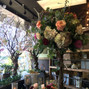 In Full Bloom Florist 9