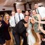 The Dancing DJ - Gil Keough 10