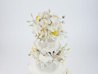 Ron Ben-Israel Cakes 3