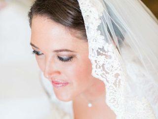 Revolution Bridal 4