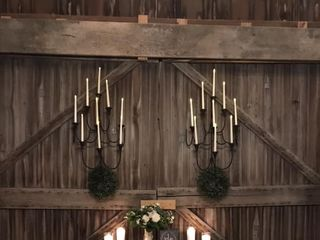 Fritz Farm Weddings & Event Design 1