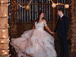 Acevedo Weddings 5