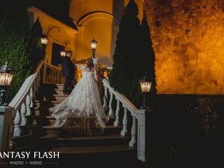 Fantasy Flash Studios 4