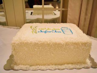 Dana's Cake Shoppe 4