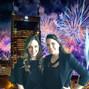 Katie Osborne Wedding and Event Coordination 2