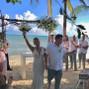 Sandos Caracol Eco Resort 25