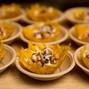 Sukhadia Caterers 19