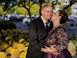 Zoltan Wedding Photography 5