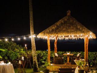 Royal Kona Resort 2