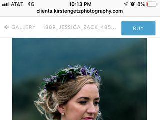 Kirsten Getz Photography 2