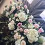 Enchanted Florist 27