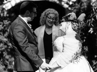Rabbi Janice Mehring 5