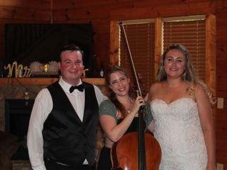 A Cello Symphony 2