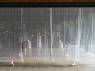 Custom Wedding Ceremonies of Central Virginia 1