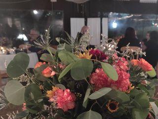 Perkasie florist 5