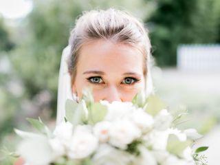 Michele DeeAnn Makeup Artistry 5