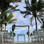 Sandos Caracol Eco Resort 28