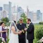 Nautical Star Weddings 4