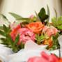 Heavenscent Floral Art 23