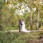 Jill's Fashions & Bridals 3
