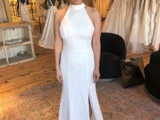 Grace Bridal Couture 5