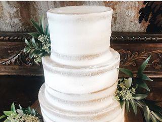 Cut The Cake 1