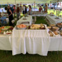 Planet Barbeque Catering 9