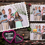 The Fab Fern Photo Booth 13
