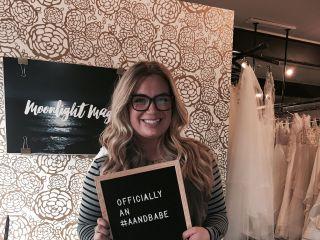 a&be bridal shop 3