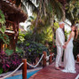Quetzal Wedding Photo 128