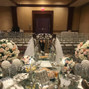 Platinum Wedding Design and Decor 12