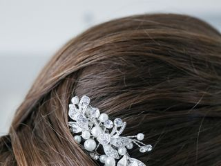 Bespoke Beauty & Bridal 2