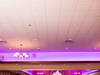 LiUna Event Center 5