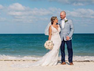 Just Book It Travel Destination Weddings 4