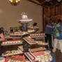 Holiday Inn Rutland-Killington Area 19