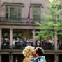Holtz Wedding Photography 12