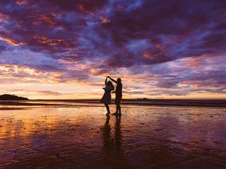 Samba to the Sea Photography 4