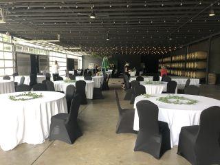 Chateau Elan Winery & Resort 3