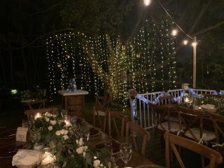 Pocketbook Weddings & Events 4