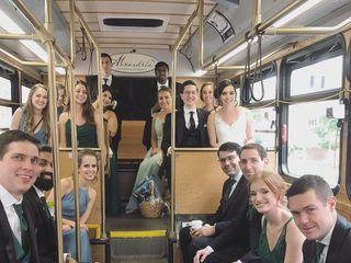 3b728e2d2a DASH Bus - Transportation - Alexandria