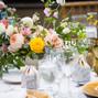 Hexacres Floral Design Studio 10