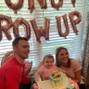 J's Sweet Treats and Wedding Cakes 10