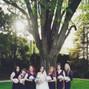 Van Nuys Wedding Flowers 11