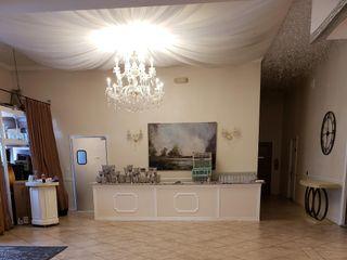 Feragne Villa 3
