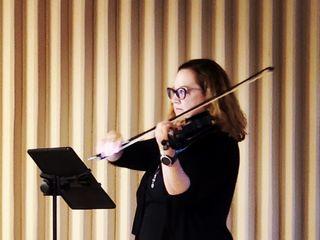 Orlando Violinist 4