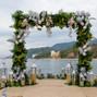 Talbot Ross Weddings & Events Puerto Vallarta 12